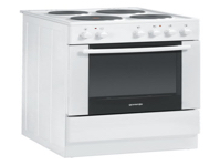 Cookers Liverpool - Why You Need A Dual Fuel Cooker This Winter