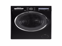 The Best Washing Machines In Wirral