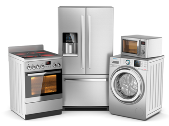 Choosing The Appliance That Is Right For You