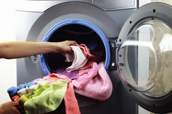 Why Choose a Washer Dryer?