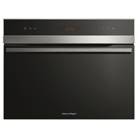 Fisher & Paykel OS60NDTX1 Liverpool