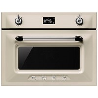 Smeg SF4920MCP Liverpool