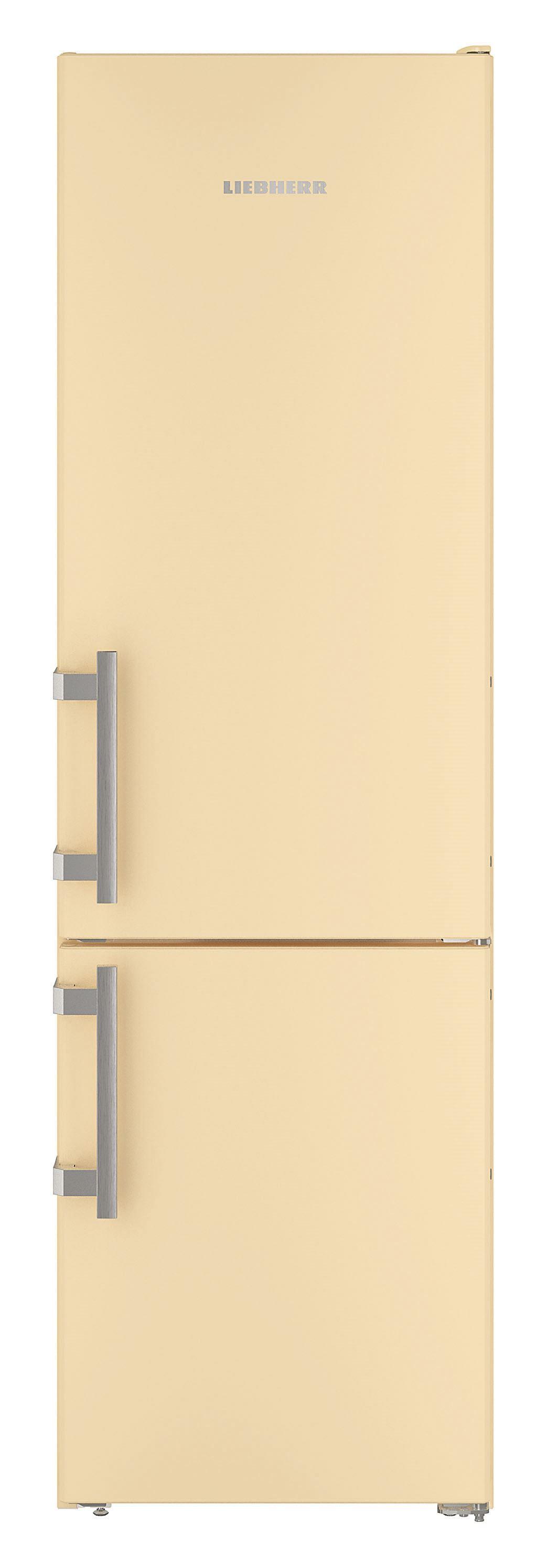 Liebherr CNbe4015 60cm fridge freezer
