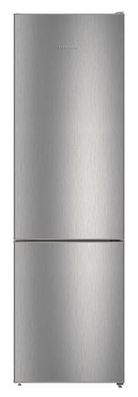 Liebherr CNPel4813 60cm Fridge Freezer